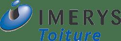 Logo de l'entreprise Imerys