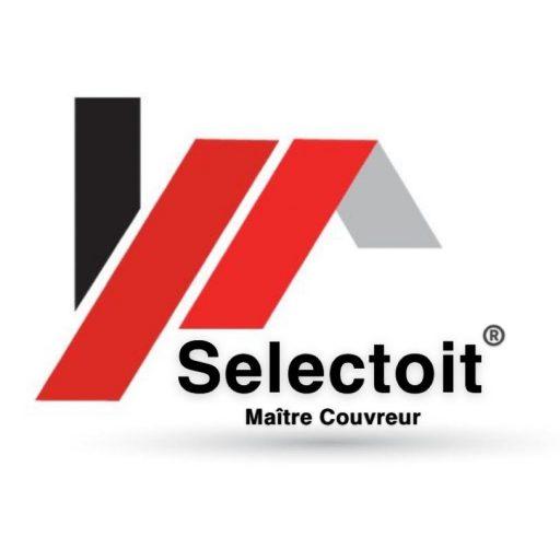 Logo de Selectoit à Lyon 69