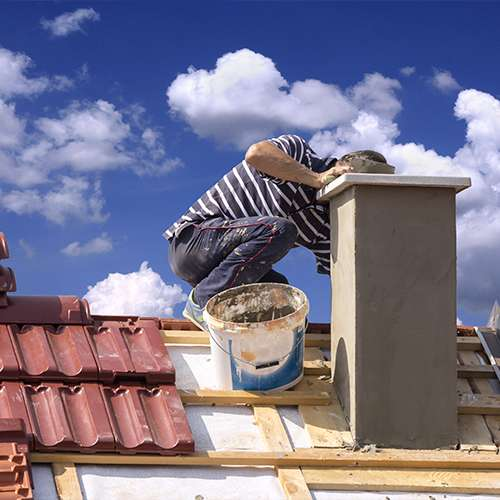 Service Réparation de toiture Selectoit